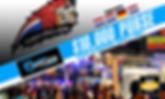Team Holland at the Utrecht Internatnals, 2018 Drone Racing Series, at Dutch Comic Con