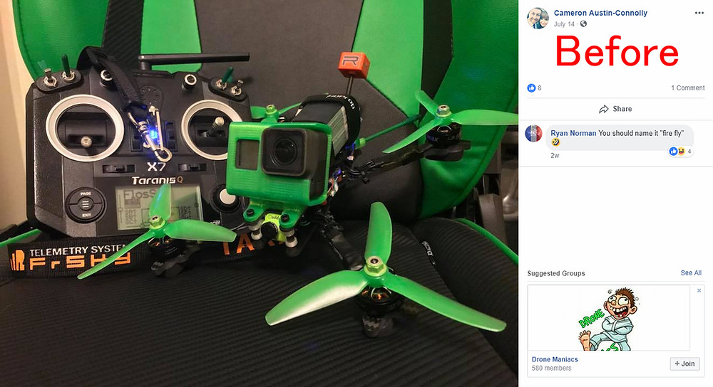 drones, drone, uav, uas, drone fire, fpv racing, drone racing, drone insurance