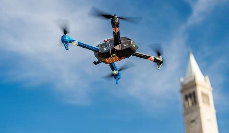 drone tech, drone technology, drones, drone, uas, uav, suas, photovoltaic engine