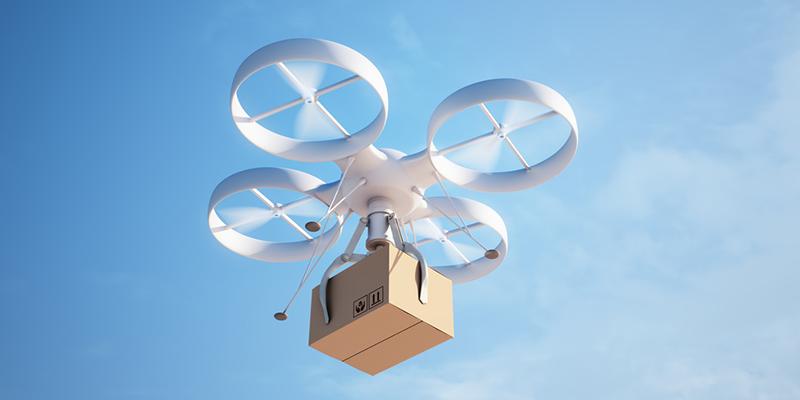 india, india drones, drones, drone, uas, uav, suas, commercial drones, drone delivery