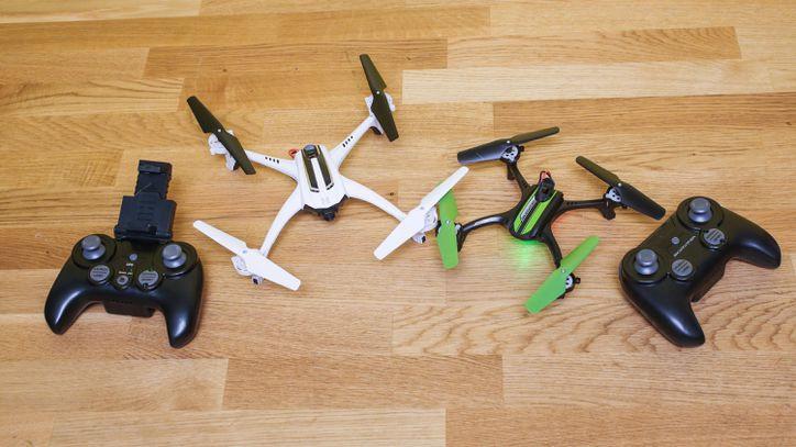 black friday, cyber monday, drones, drone, uas, uav, suas, tech, tech sales, sky viper, sky viper fury