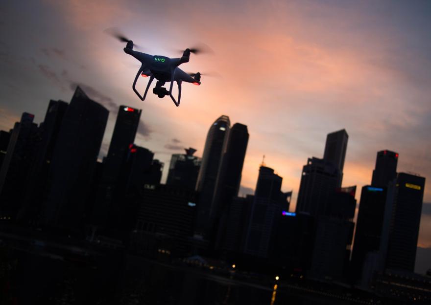 faa regulations, faa drone regulations, drone regulations, drones, drone, uas, uav, suas
