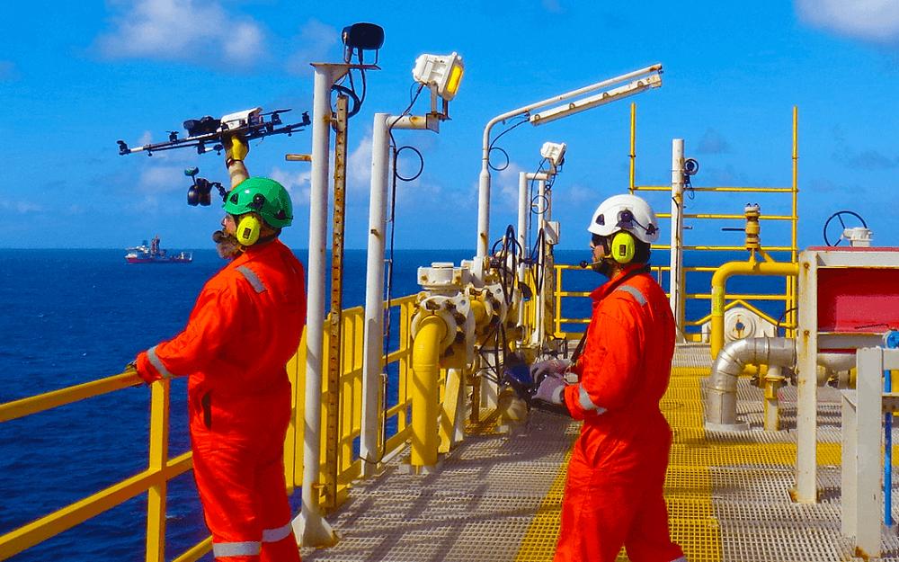 commercial drone, drones, drone, uas, uav, suas, drone tech, drone technology