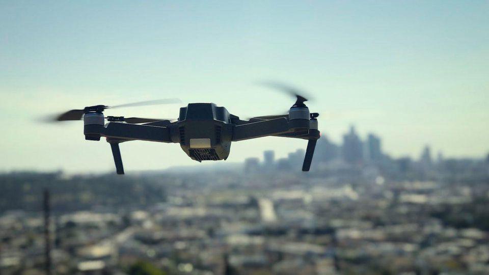 drone regulations, drones, drone, faa, federal aviation administration, uas, uav, suas, drone insurance