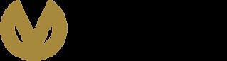 2000px-Deutsche_Vermögensberatung_logo.s