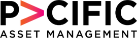PAM-logo@2x.png