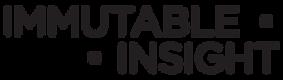 Immutable-Insight-Logo.png