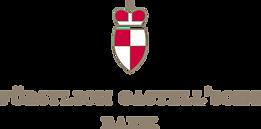 1280px-Logo_Fuerstlich_Castellsche_Bank.