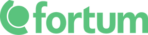 1280px-Fortum_logo.svg.png