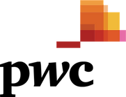 pwc-logo-9FD465FA39-seeklogo.com.png