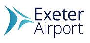 Exeter.Airport.LOGO.jpg