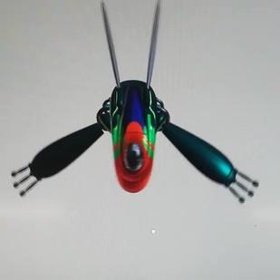 Drone turnaround_color