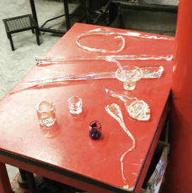 Final Glass Pieces from Intro.jpg