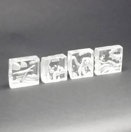 glass cubes final
