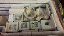 molds in Innealer