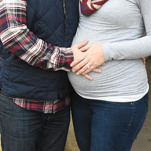 Muelle Maternity