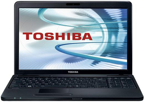 TOSHIBA SATELLITE PRO C660 64BIT DRIVER DOWNLOAD