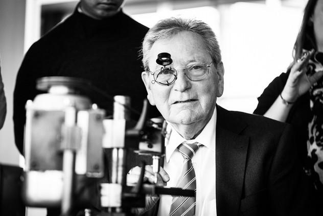 Roger Dubuis - Watchmaker.jpg