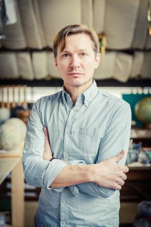 Peter Bellerby - Globe Maker.jpg