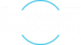 Piers Cunliffe Photography Logo