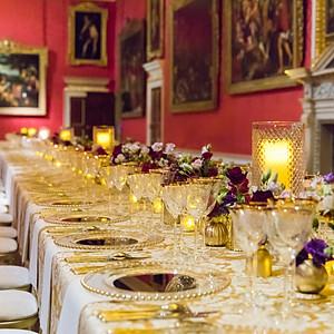 2BUK Kensington Palace