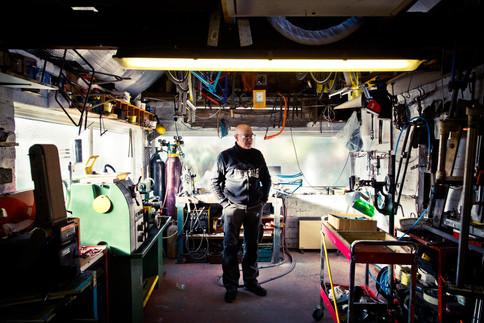 Lee Cooper - Bicycle Frame Builder.jpg