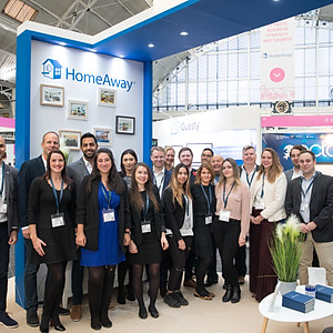HomeAway Convention