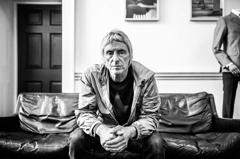 Paul Weller - Musician.jpg