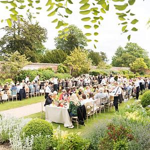 Four Seasons IPS Presentation Photos