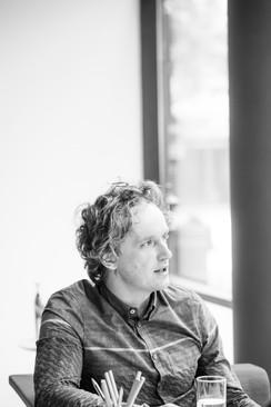 Yves Behar - Interior Deisgner.jpg