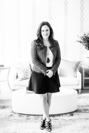 Natalia Miyar - Interior Designer, Helen