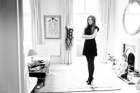 Nevena - Fashion Designer.jpg