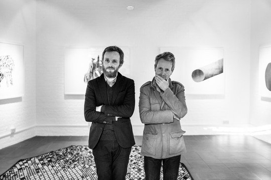 The Bouroullec Brothers - Artists.jpg