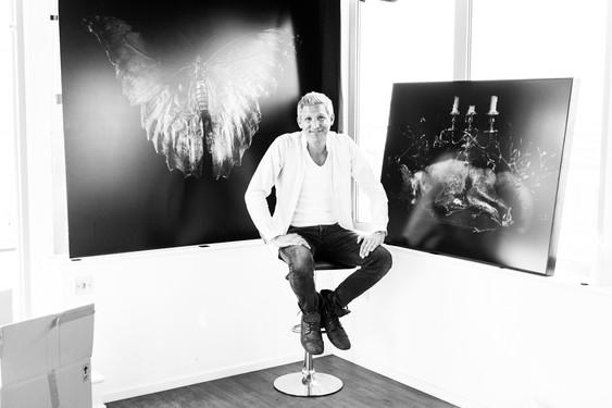 Alexander James - Photographic Artist.jp