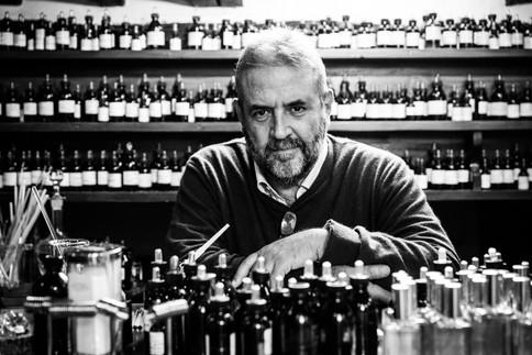 Lorenzo Villoresi - Perfumer.jpg