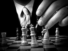 Költségek hatékony mérséklése, optimalizálása, a beszerzési értesítés közzétételétől, a versenytárgyalásra kiírt szerződés odaítéléséig.