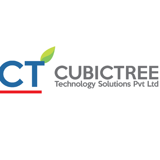 CubicTree