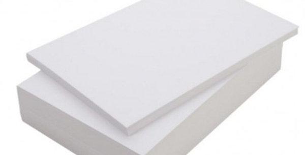 A4 Copier Paper for printer