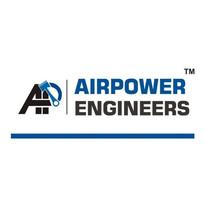 AIRPOWER ENGINEERS