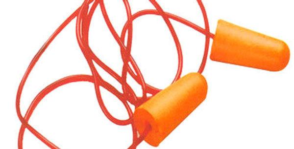 Disposable Ear Plug