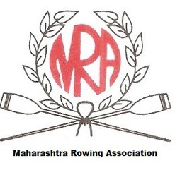 Maharashtra Rowing Association