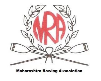 Maharashtra Rowing Association