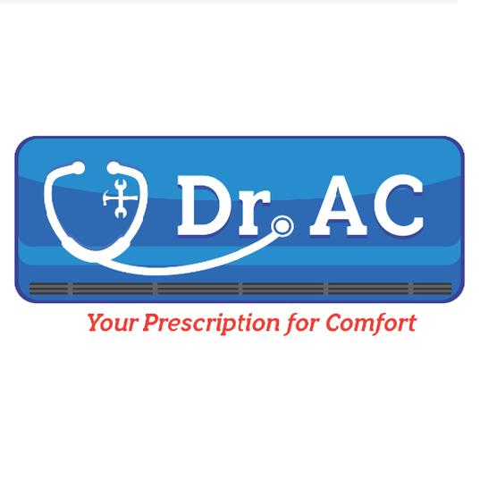 Dr AC