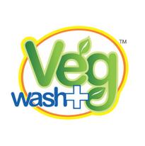 VegWash