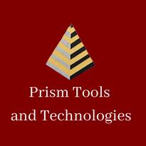 Prism Tools & Technologies