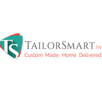 TailorSmart