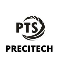 PRECITECH