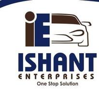 Ishant Enterprises