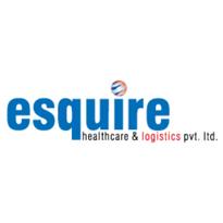 Esquire Healthcare & Logistics Pvt Ltd.