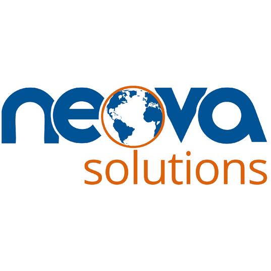 Neova Solutions